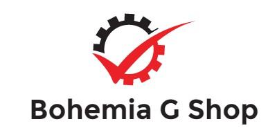 G-shop Bohemia s.r.o.