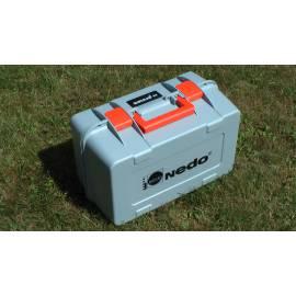 Stavební lasery NEDO