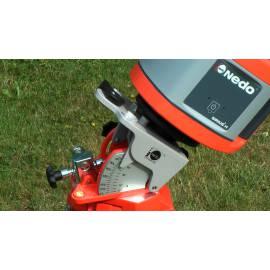 Naklonitelný adaptér NEDO pro rotační lasery