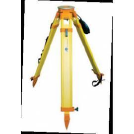 Stativ Nedo dřevěný N 532