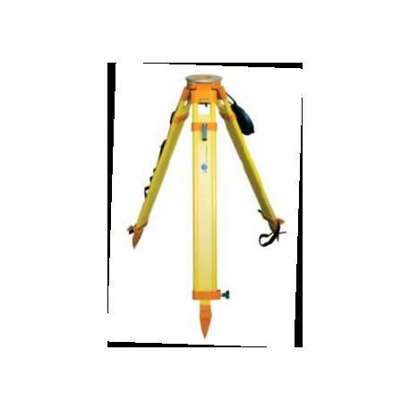 Stativ Nedo dřevěný N200532