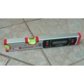 Digitální vodováha BMI Leveltronic, 30 cm s magnetem