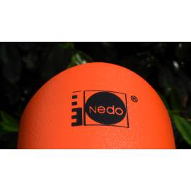 Nivelační přístroj NEDO Z32