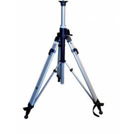 Stativ Nedo N210700 pod laserové skenery.