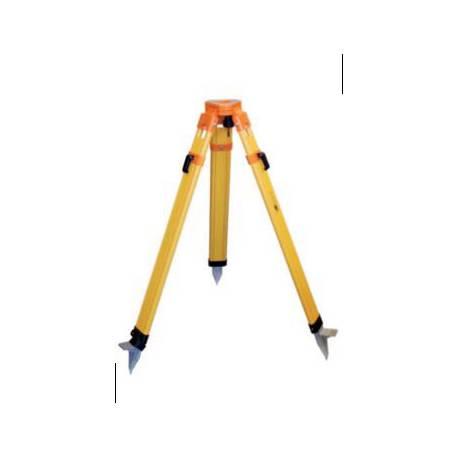 Stativ Nedo dřevěný N200100