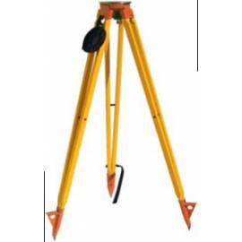 Stativ Nedo, dřevěný, neskládací N200511