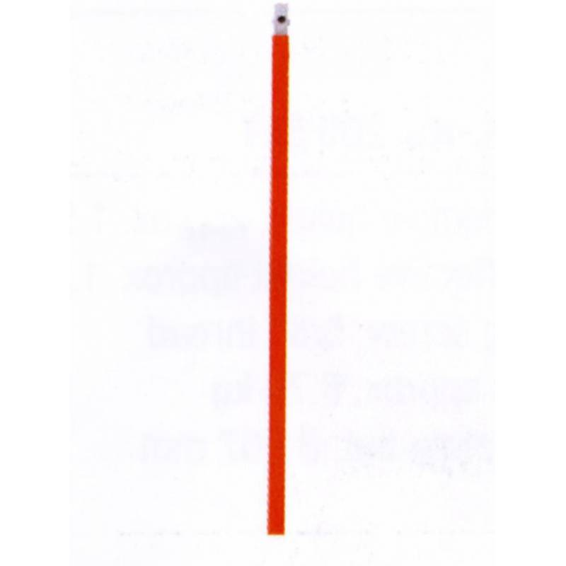 Monopod NEDO - prodlužovací díl délky 1m