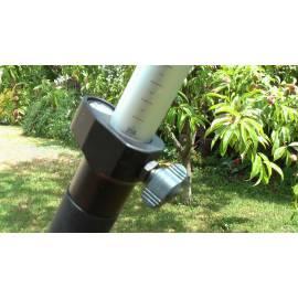 Výsuvná trasírka pod hranol NESTLE, do 3,50m - Leica