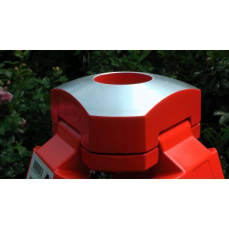 Stativ Nedo hliníkový N200312