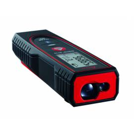Laserový dálkoměr LEICA DISTO D110