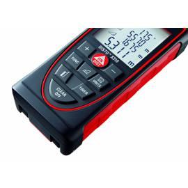 Laserový dálkoměr LEICA DISTO X310