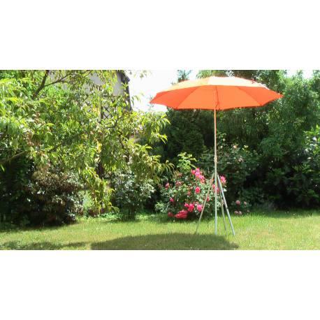 Měřický slunečník (deštník) Nestle