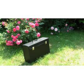 Přepravní kufřík pro kolečko NESTLE Standard