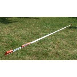 Měřící tyč NEDO mEsstronic do 5m.