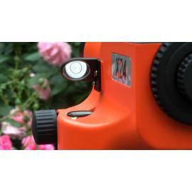Nivelační přístroj NEDO X24