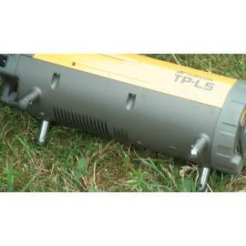 Potrubní laser Topcon TP-L5A. Akční nabídka!