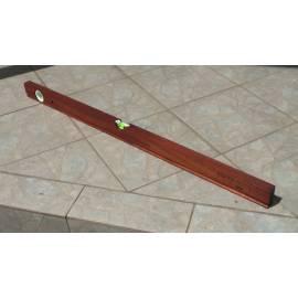 Vodováha BMI dřevěná 100 cm.