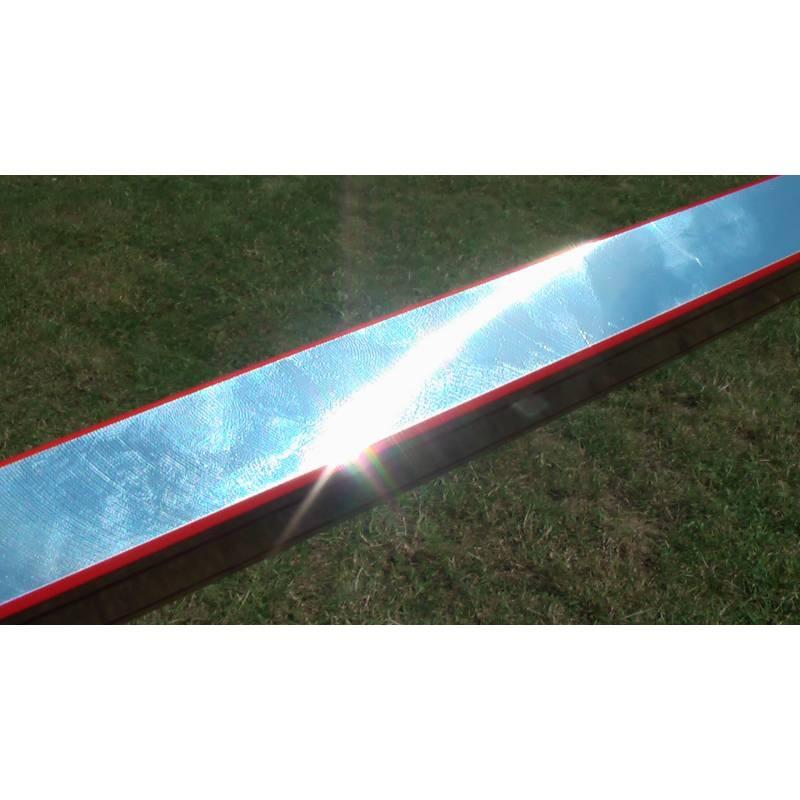 Vodováha SUPERSTAR, délka 50cm.