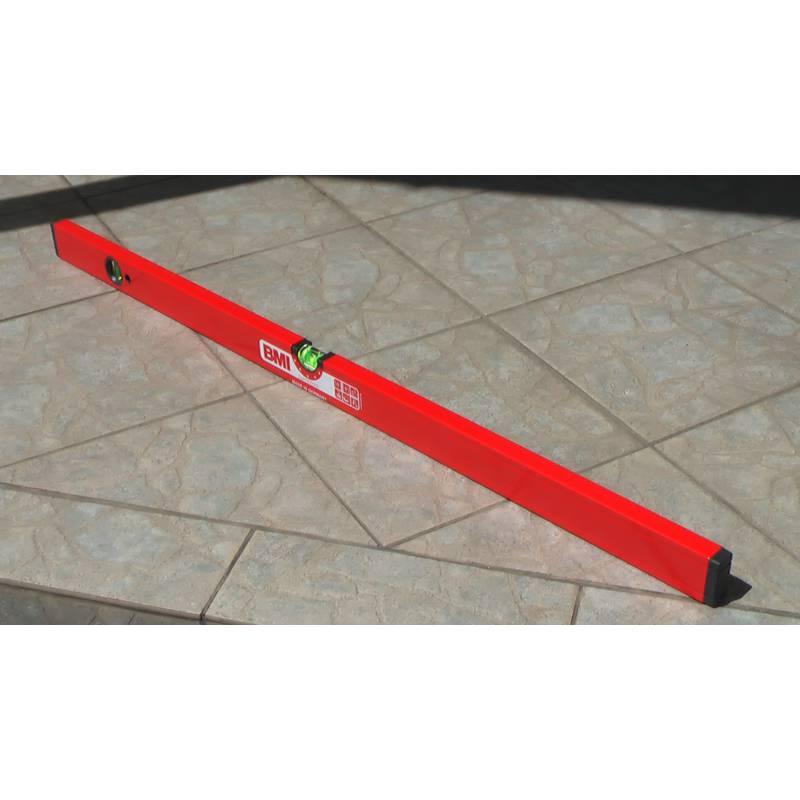 Vodováha SUPERSTAR, délka 100cm.