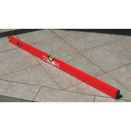 Vodováha SUPERSTAR s magnetem, délka 80cm.