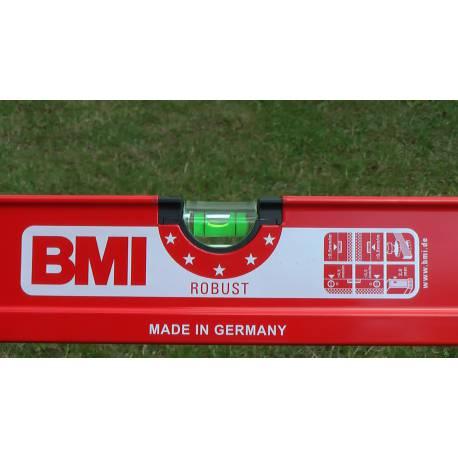 Vodováha BMI ROBUST 240cm