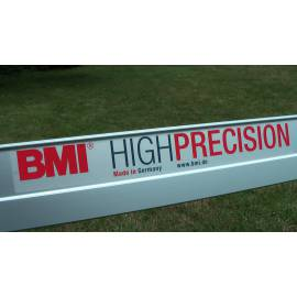 BMI vodováha HIGHPRECISION 200 cm