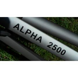 Fotostativ NESTLE ALPHA 2500