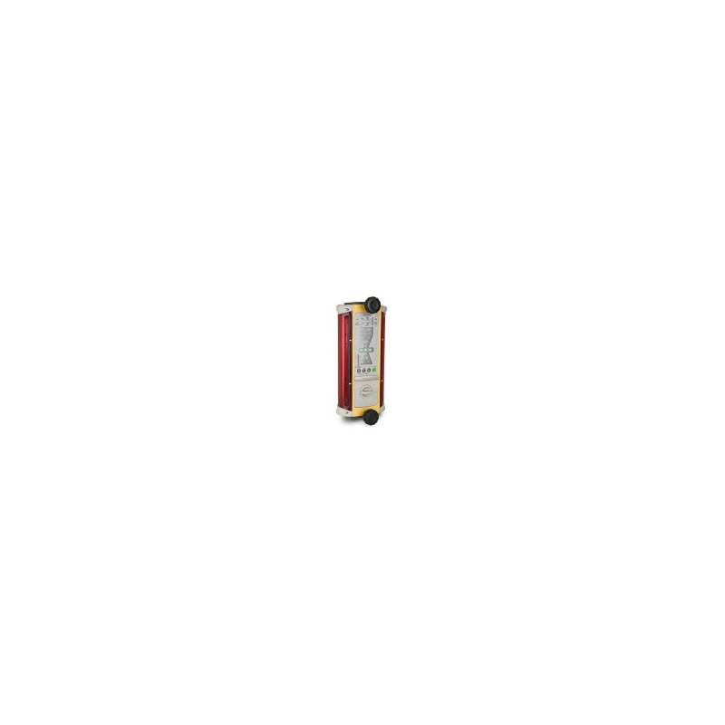 Laserový senzor Topcon LS-B110W, bezdrátový