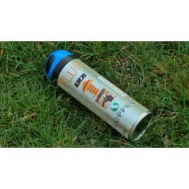 Značkovací sprej SOPPEC Fluo T.P.