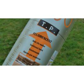 Značkovací sprej SOPPEC Fluo T.P - celé balení (12ks).