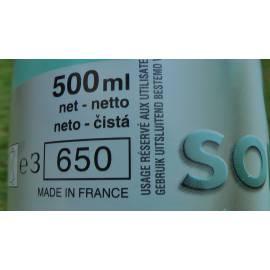 Značkovací sprej SOPPEC Tempo Marker - celé balení 12ks