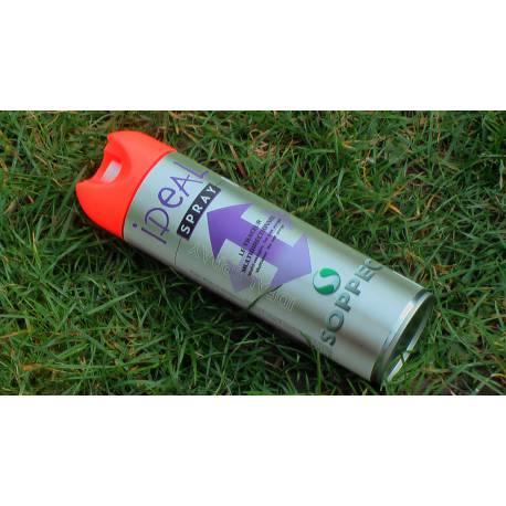 Značkovací sprej SOPPEC Ideal sprej.