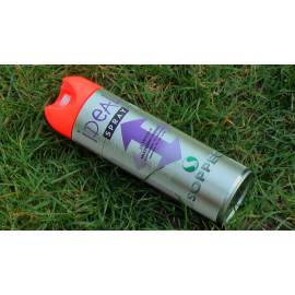 Značkovací sprej SOPPEC Ideal sprej, balení 12ks