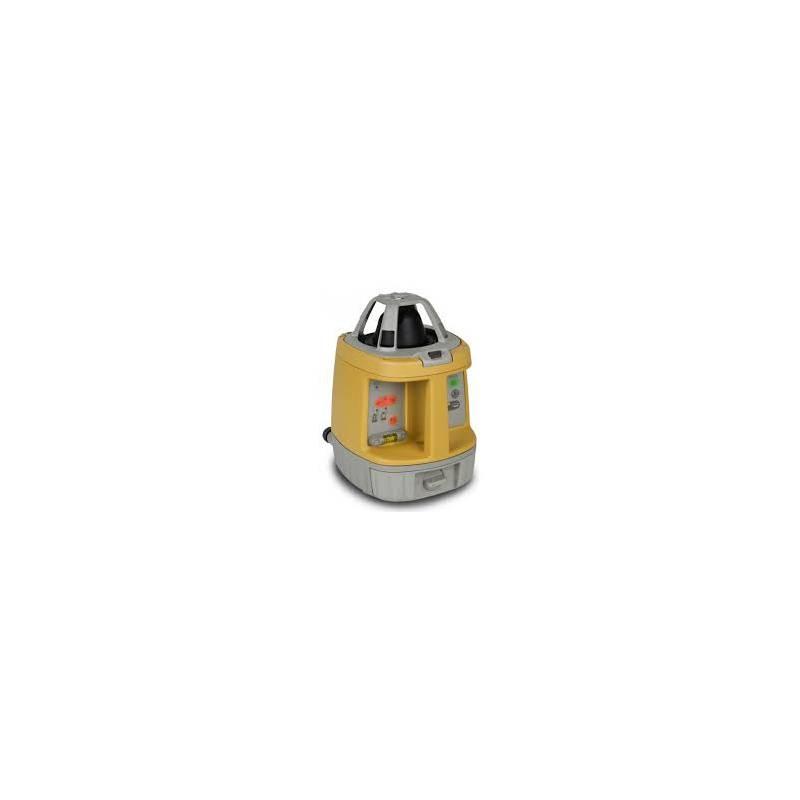 Rotační laser TOPCON RL-VH4DR