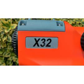 Nivelační přístroj NEDO X32