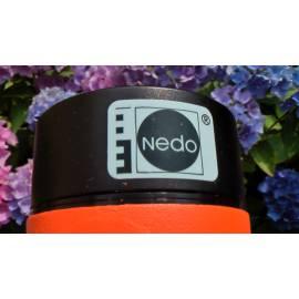 Nivelační sety Nedo