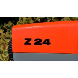 Nivelační sada s přístrojem NEDO Z24.