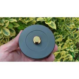 Adaptér do trojnožky Leica, bez aretace