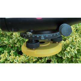 Nivelační přístroj LEICA SPRINTER 50