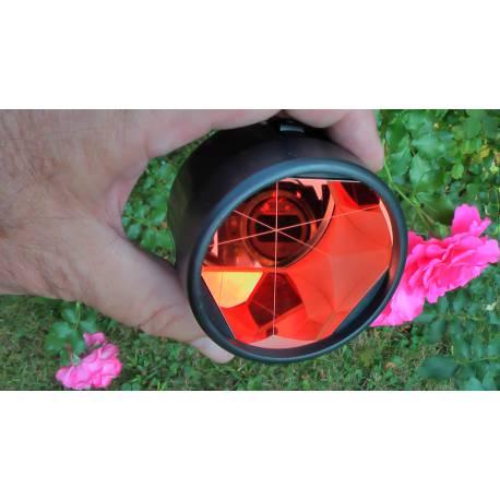 Odrazný hranol Leica