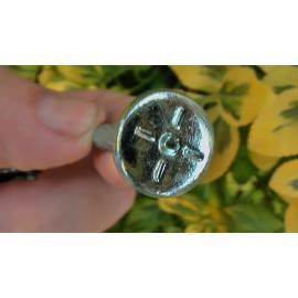 Měřický hřeb GSB 138, 38 mm