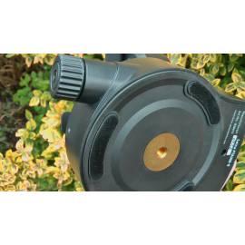 Leica DISTO S910