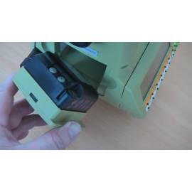 Totální stanice Leica TCM 1100