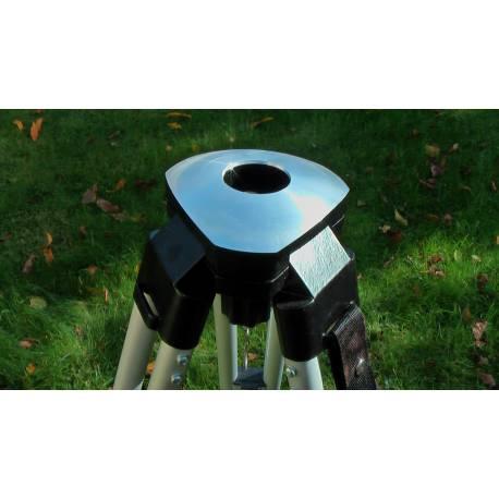 Stativ Nedo hliníkový N200216-613