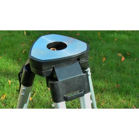 Stativ Nedo hliníkový N200215-613