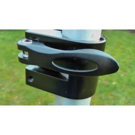 Teleskopická výtyčka pod hranol CST, do 3.60m.