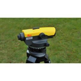 Nivelační přístroj Leica NA 324