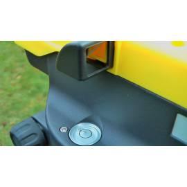 Nivelační přístroj LEICA NA 332.