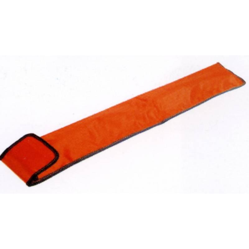 Pouzdro pro digitální tyč NEDO mEsstronic Easy, do 5m.