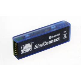 Modul Bluetooth - příslušenství k NEDO mEsstronic 0,1